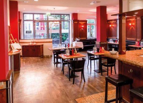 DORMERO Hotel Dresden City 101 Bewertungen - Bild von alltours