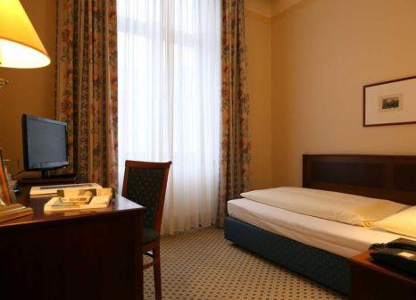 Romantik Hotel Tuchmacher in Sachsen - Bild von alltours