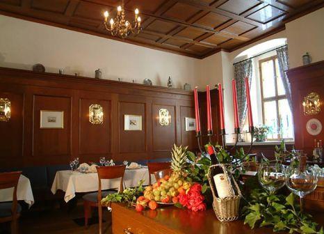 Romantik Hotel Tuchmacher 5 Bewertungen - Bild von alltours