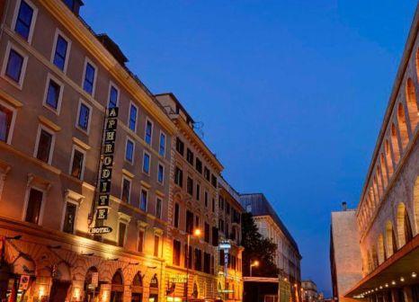 Hotel Aphrodite günstig bei weg.de buchen - Bild von alltours