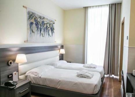 Hotel Aphrodite in Latium - Bild von alltours