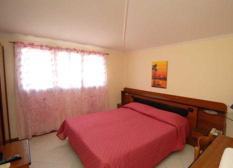 Hotel Baia del Sorriso in Toskanische Küste - Bild von alltours