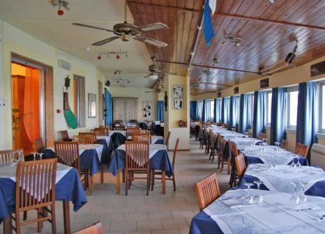 Hotel Baia del Sorriso 9 Bewertungen - Bild von alltours