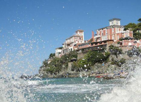 Hotel Baia del Sorriso günstig bei weg.de buchen - Bild von alltours