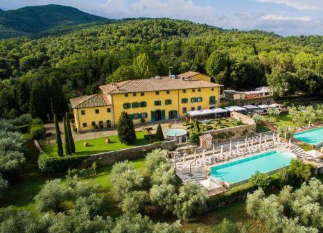 Hotel La Palagina günstig bei weg.de buchen - Bild von alltours
