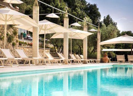 Hotel La Palagina in Toskana - Bild von alltours