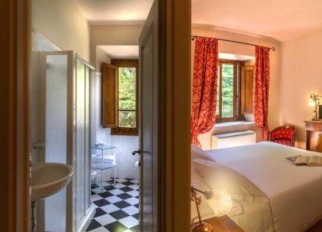 Hotelzimmer mit Golf im La Palagina