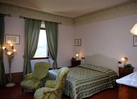 Hotelzimmer mit Fitness im La Palagina