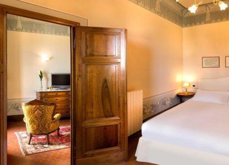 Hotel La Palagina 14 Bewertungen - Bild von alltours