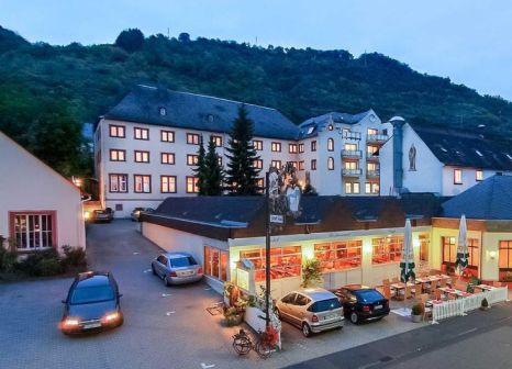 Schloß-Hotel Petry günstig bei weg.de buchen - Bild von alltours