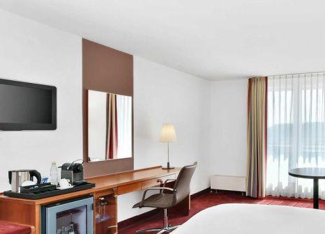 The Taste Hotel Heidenheim günstig bei weg.de buchen - Bild von alltours