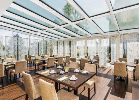 The Taste Hotel Heidenheim 2 Bewertungen - Bild von alltours