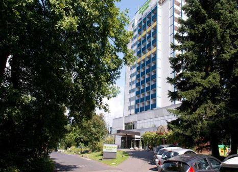 Hotel Wyndham Garden Lahnstein Koblenz günstig bei weg.de buchen - Bild von alltours