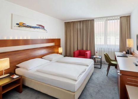 Austria Trend Hotel Europa Graz in Steiermark - Bild von alltours