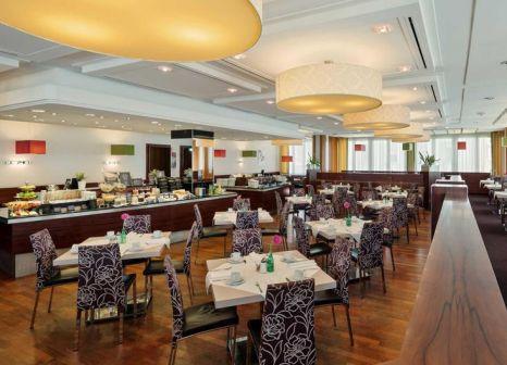 Austria Trend Hotel Europa Graz 7 Bewertungen - Bild von alltours