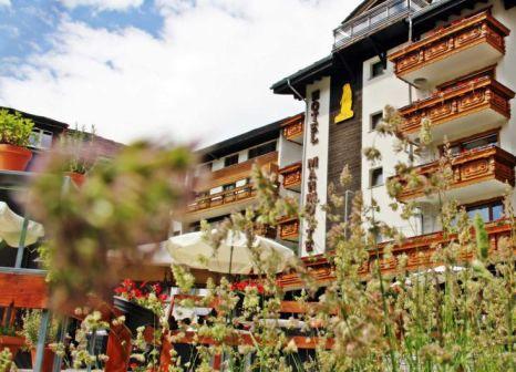 Hotel Marmotte günstig bei weg.de buchen - Bild von alltours