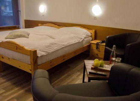 Hotel Marmotte 3 Bewertungen - Bild von alltours