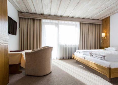Hotel Mein Almhof 44 Bewertungen - Bild von alltours