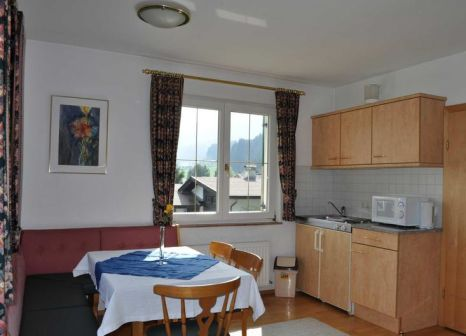 Hotel Appartement Christine in Nordtirol - Bild von alltours