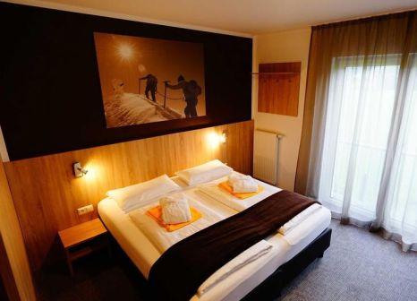 fairhotel Hochfilzen in Nordtirol - Bild von alltours