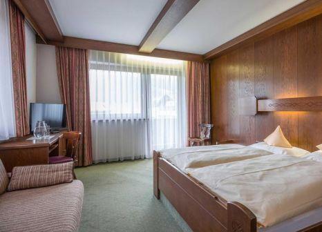 Hotel Sportpension Geisler 15 Bewertungen - Bild von alltours