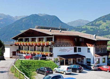 Hotel Gasthof Hamberg günstig bei weg.de buchen - Bild von alltours