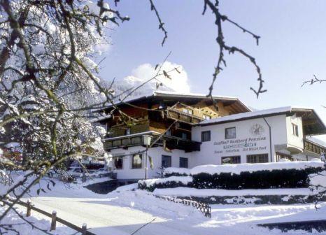 Hotel Gasthof Hamberg in Tirol - Bild von alltours