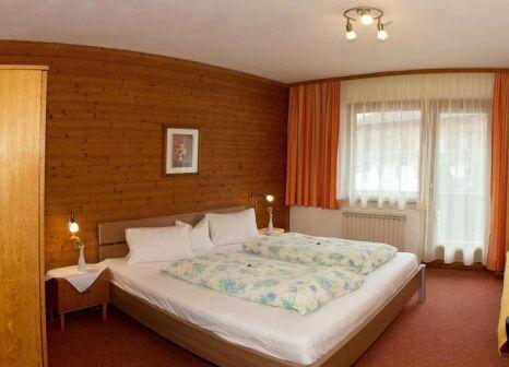 Hotel Gasthof Hamberg 22 Bewertungen - Bild von alltours