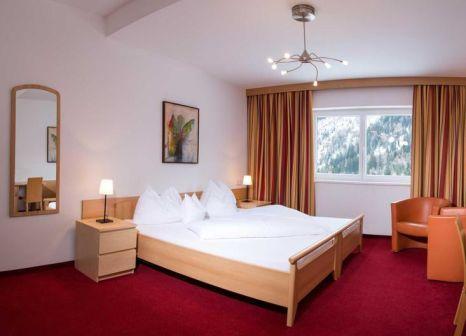 Hotel Karl Schranz in Nordtirol - Bild von alltours