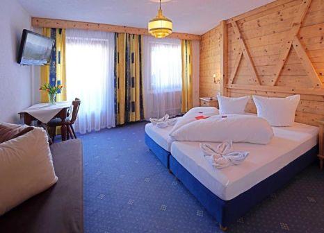 Hotel Traube in Nordtirol - Bild von alltours
