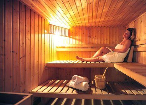 Hotel Traube 21 Bewertungen - Bild von alltours