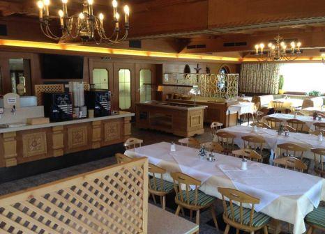 Hotel Gasthof Cafe Zillertal 3 Bewertungen - Bild von alltours