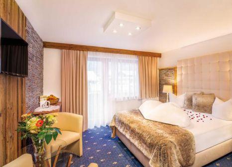 Hotel Ad Laca 14 Bewertungen - Bild von alltours