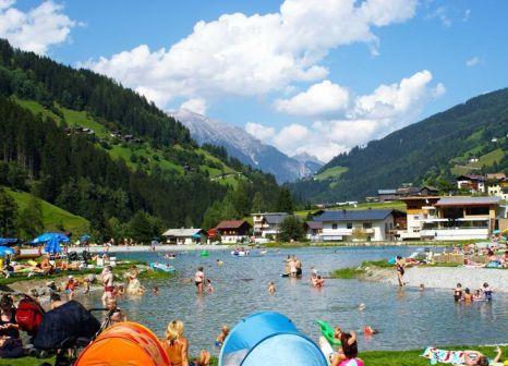 Hotel Ad Laca in Nordtirol - Bild von alltours