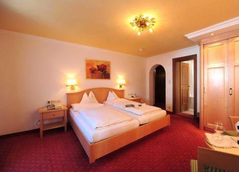Hotel Arlberg in Nordtirol - Bild von alltours