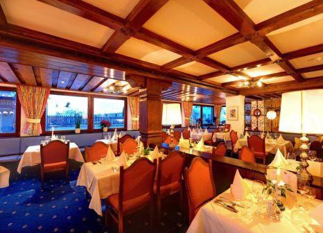 Hotel Arlberg 6 Bewertungen - Bild von alltours