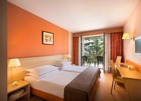Remisens Hotel Lucija 33 Bewertungen - Bild von alltours