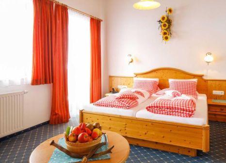 Hotel Edelweiß in Nordtirol - Bild von alltours