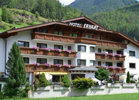 Hotel Erhart günstig bei weg.de buchen - Bild von alltours