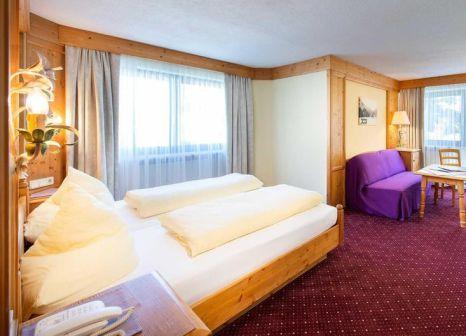 Hotel Erhart in Nordtirol - Bild von alltours