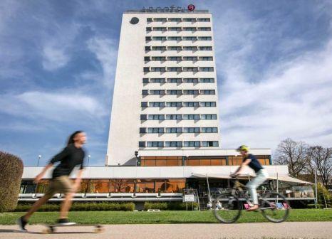 Hotel ARCOTEL Nike Linz günstig bei weg.de buchen - Bild von alltours