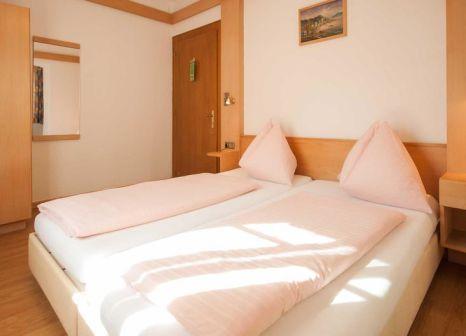 Hotel Tautermann Garni in Nordtirol - Bild von alltours