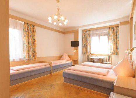 Hotel Tautermann Garni 12 Bewertungen - Bild von alltours