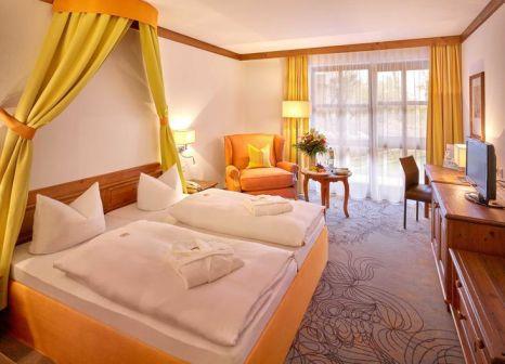 Quellness- & Golfhotel Fürstenhof 31 Bewertungen - Bild von alltours