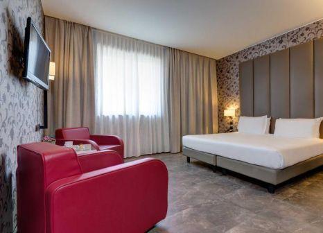 Klima Hotel Milano Fiere 1 Bewertungen - Bild von alltours