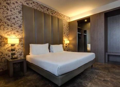 Klima Hotel Milano Fiere in Lombardei - Bild von alltours