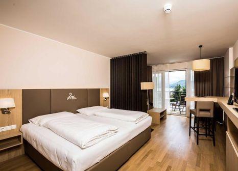 Feel Good Boutique Hotel Egger 6 Bewertungen - Bild von alltours