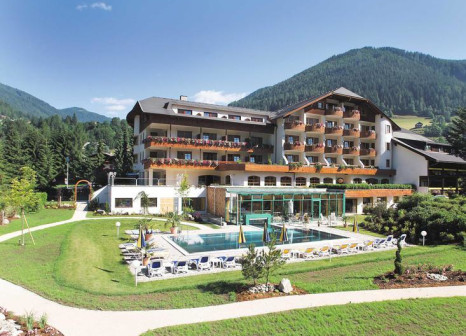 Hotel Kolmhof günstig bei weg.de buchen - Bild von alltours