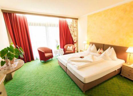 Hotel Kolmhof in Kärnten - Bild von alltours