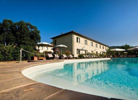 Hotel Relais dell'Olmo günstig bei weg.de buchen - Bild von alltours